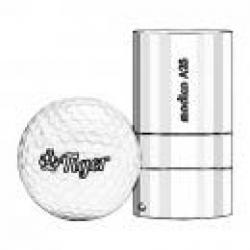 Taschenstempel Golfballstempel