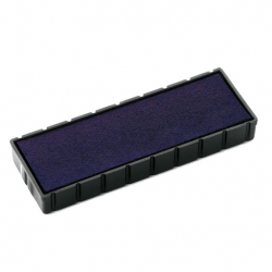 Colop Ersatzkissen E/12 (Mini Print S 110, Mini Dater S120/DD, S 120/P, S 120/WD, S 160/DD