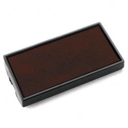 Colop Ersatzkissen E/POCKET30 (Pocket Stamp 30)