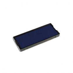 Colop Ersatzkissen E/PSP40 (Pocket Stamp Plus 40)