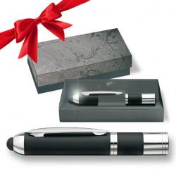 USB Stamp & Smart 8 GB mit Geschenketui E9