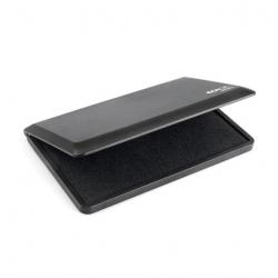 Colop Micro Stempelkissen 90x160 mm schwarz