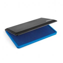 Colop Micro Stempelkissen 90x160 mm blau