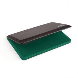 Colop Micro Stempelkissen 90x160 mm grün