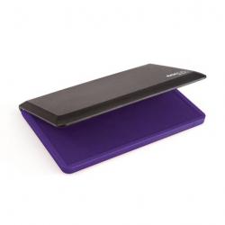 Colop Micro Stempelkissen 90x160 mm violett