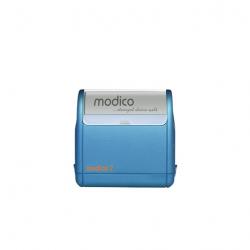 Modico Stempel Flash 2