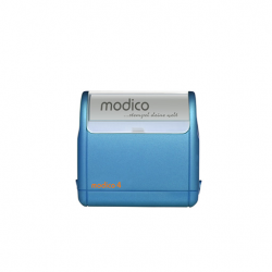 Modico Stempel Flash M4