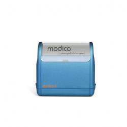 Modico Stempel Flash M5