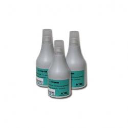 NORIS 199RMC Verdünner für Universal Stempelfarbe 199, 50 ml