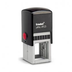 Trodat Printy 4923 Hase mit Ostereiern