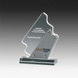 Pokal Metal Lightning Award