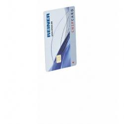 Chipkarte für Modell 880