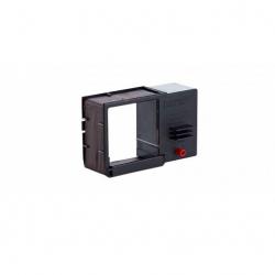 Farbbandkassette für Modell 920-925, 730-741