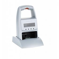 REINER jetStamp 791 (online) für Netzanschluss und PC