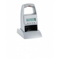 REINER jetStamp 792 Elektrostempel mit Netzanschluss und PC-Set EAS