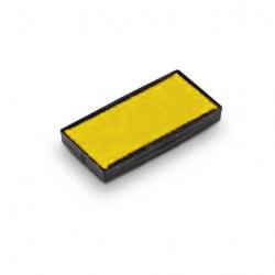 Trodat Austauschkissen 6/4912 Neon (Trodat 4912,4912typo,4952, Imprint 12)